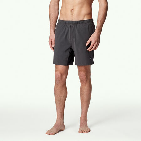 Conduct Hybrid Swimshort