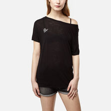 Essentials Drapey T-Shirt