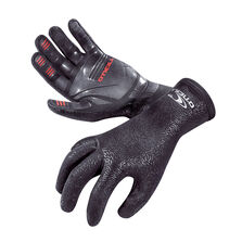 2mm flx glove youth