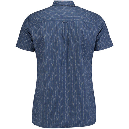 Ocean Shirt