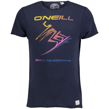 The 80's T-Shirt