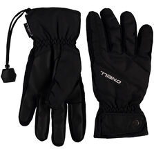 Freestyle Gloves