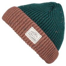 Aftershave Beanie