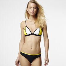 Neoswim Triangle Bikini