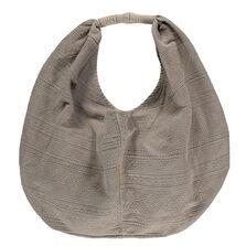 Silver Strand Dorothy Bag