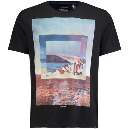 Framed T-Shirt