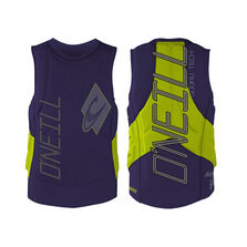 Gooru technobutter competition vest