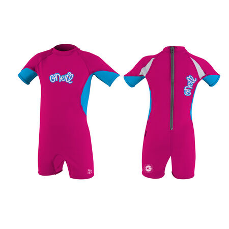 O'zone spring toddler girls