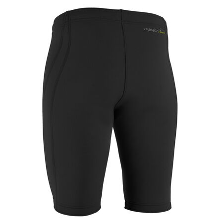Hammer 1.5mm shorts