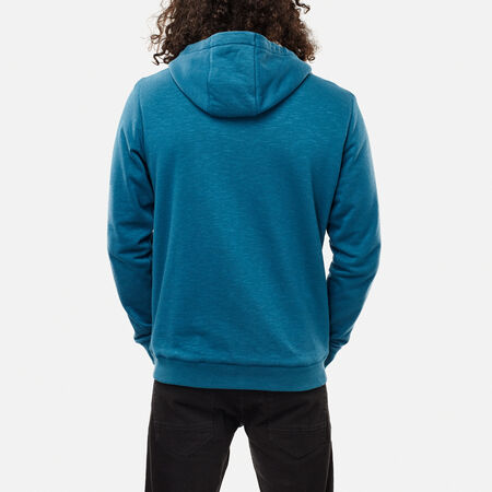 Jack's Base Sherpa Superfleece