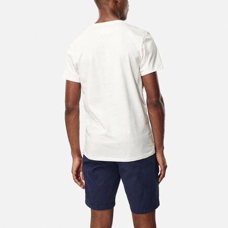 Frame Filler T-Shirt