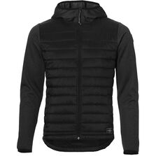 X-Kinetic Full Zip Hooded Fleece