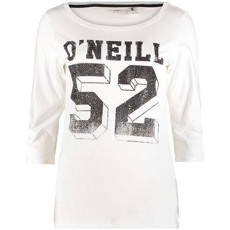 Oneill52 Longsleeve Top