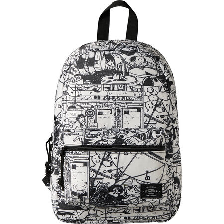 Coastline Mini Backpack