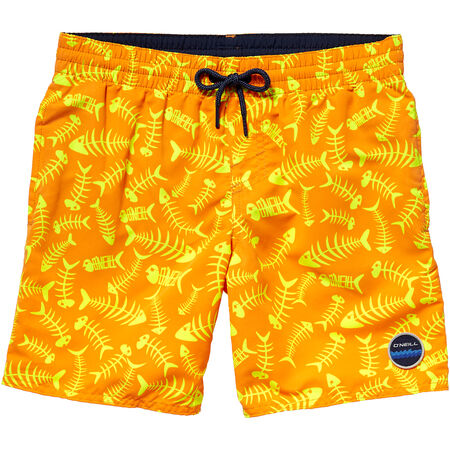 Thirst For Surf Board Short