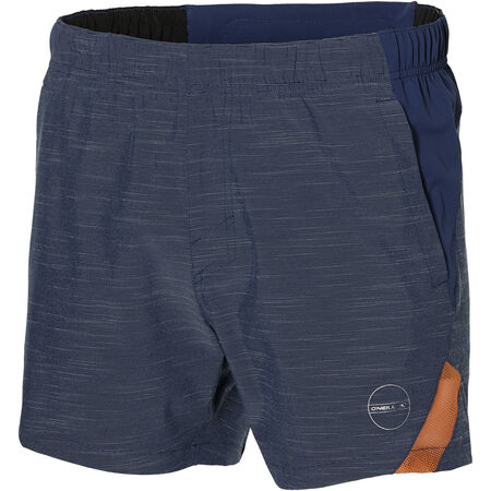 Active hybrid Swim Short