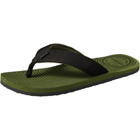 Koosh Slide Flip Flop