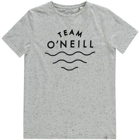 Team O'Neill T-Shirt