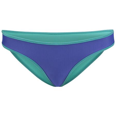 Reversible Cheeky Bikini Bottom