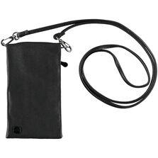 Araz Wallet
