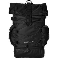 Ultimate Surf Backpack
