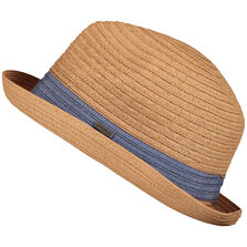 Venice Fedora Hat