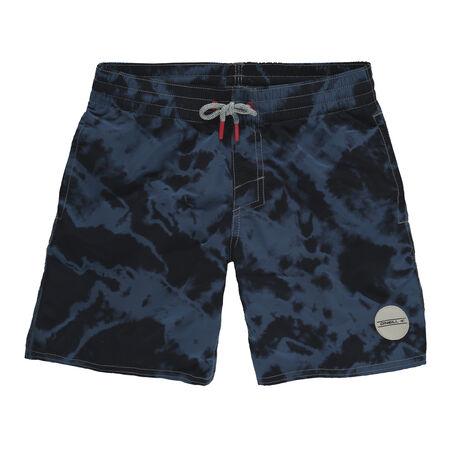 Thirst For Surf Swim shorts