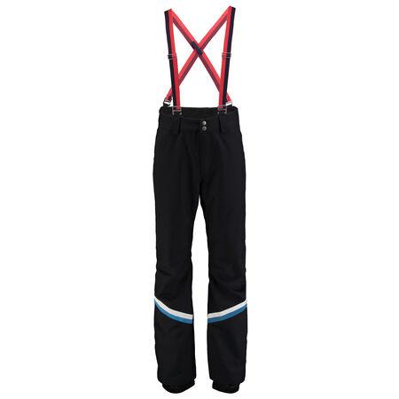 Retro Ski Pants