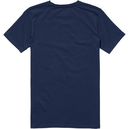 Surfsurfsurf T-Shirt