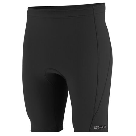 Reactor ii 1.5mm neoprene shorts