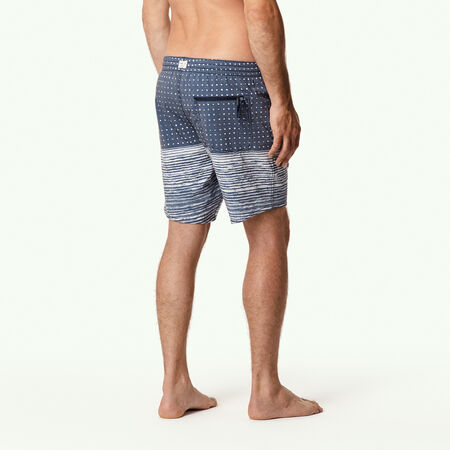 Evolver Swimshort