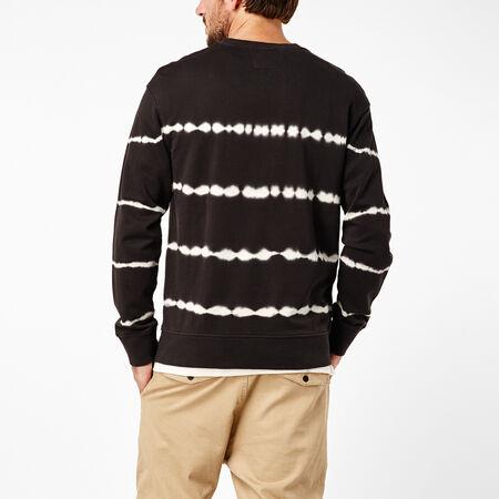 Wavecult Sweatshirt