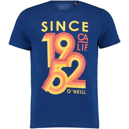 Since 1952 T-Shirt