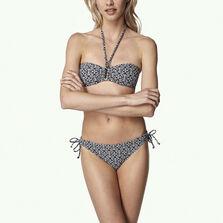 Bandeau Bikini