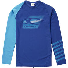 O'Neill Long Sleeve Skin