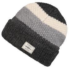 Snowset Wool Mix Beanie