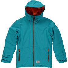 Flux Ski Jacket