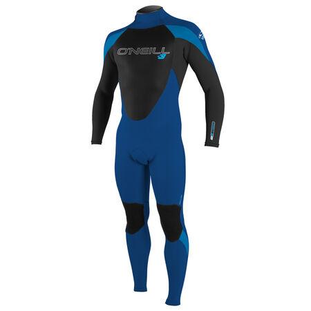 Epic 5/4mm full wetsuit
