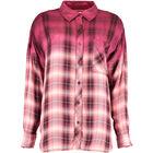 Monardella Shirt