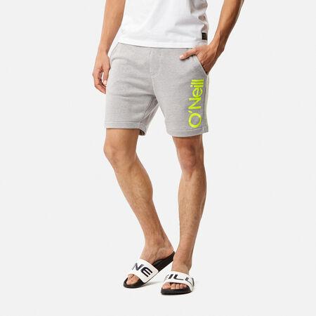 Cali Jogger Short
