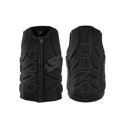 Slasher competition vest