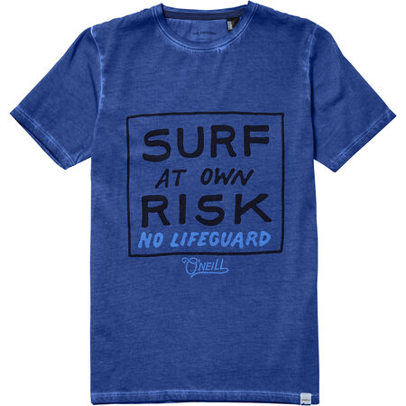 Surf Risk T-Shirt