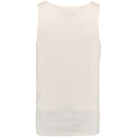 2 Pack Base Tanktop