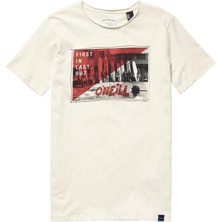 O'Neill Foto T-Shirt