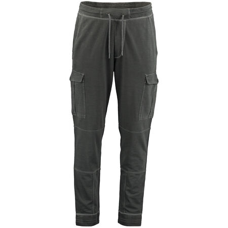 Base Jogger Sweat Pants