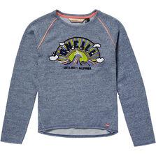 Rise & Surf Sweatshirt