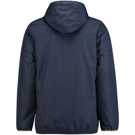 Illumine Jacket