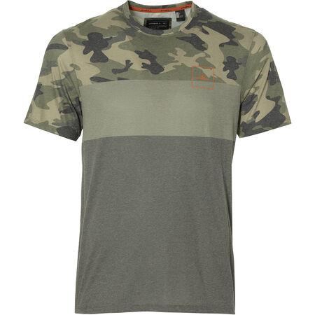 Yardage T-Shirt