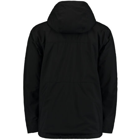 Exile Ski / Snowboard Jacket