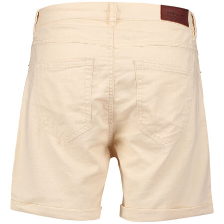 5 Pocket Long Short